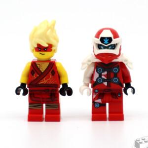 ninjago-arcade-pods-18