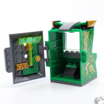 ninjago-arcade-pods-5