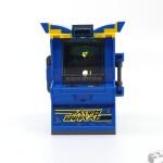 ninjago-arcade-pods-6