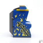 ninjago-arcade-pods-7