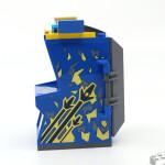 ninjago-arcade-pods-8