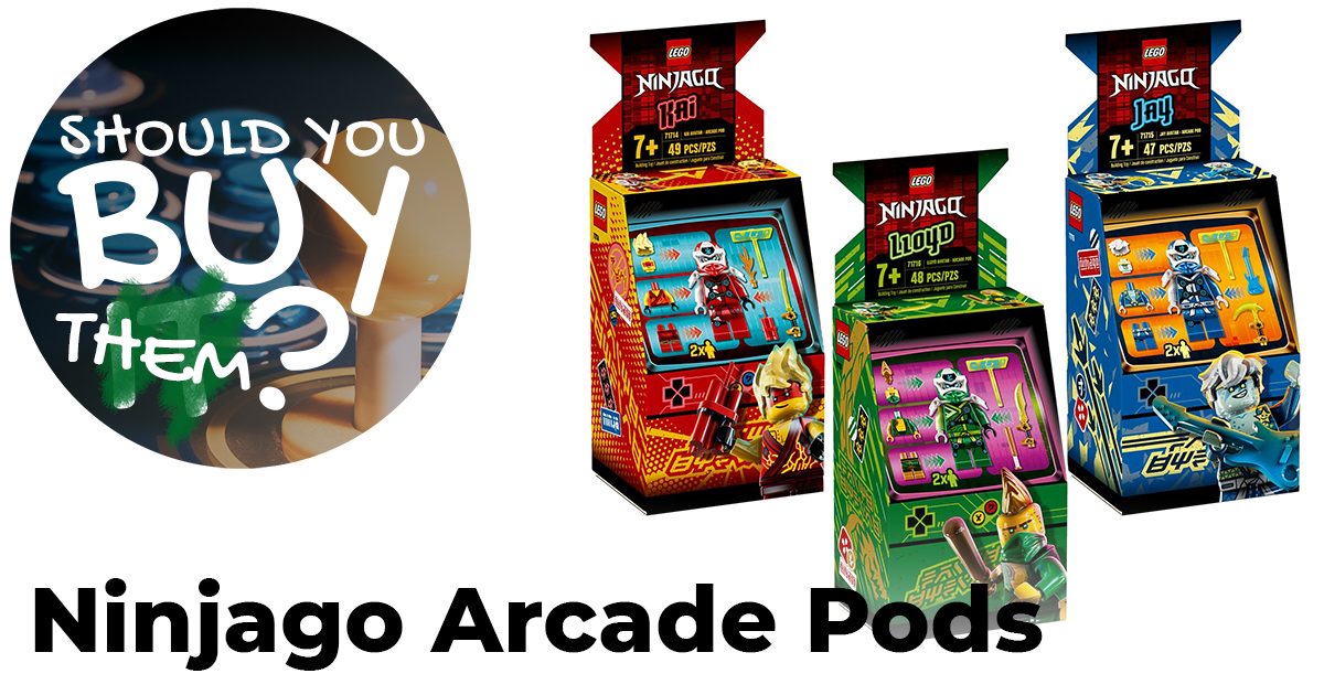 sybt-ninjago-arcade-pods