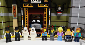 10273-haunted-house-review-22