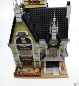 10273-haunted-house-review-7