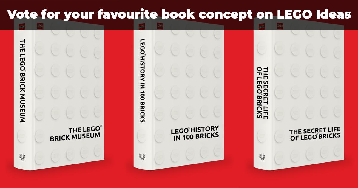 afol-book-lego-ideas