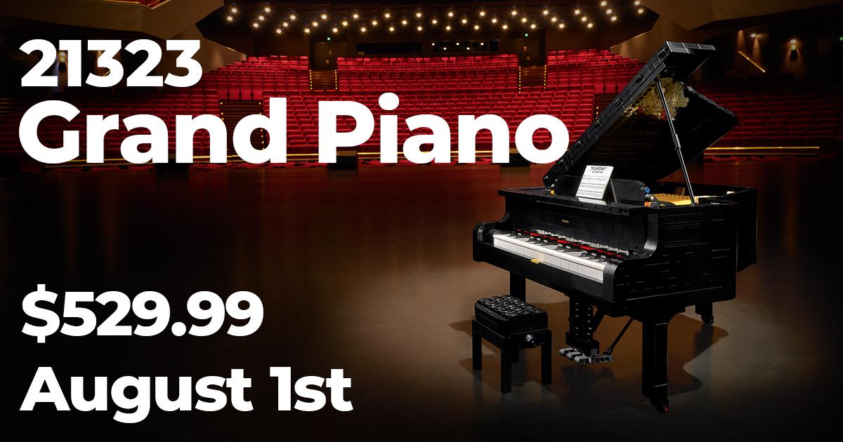 grand-piano-banner-final