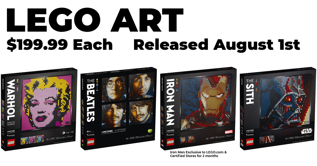 lego-art-announcement