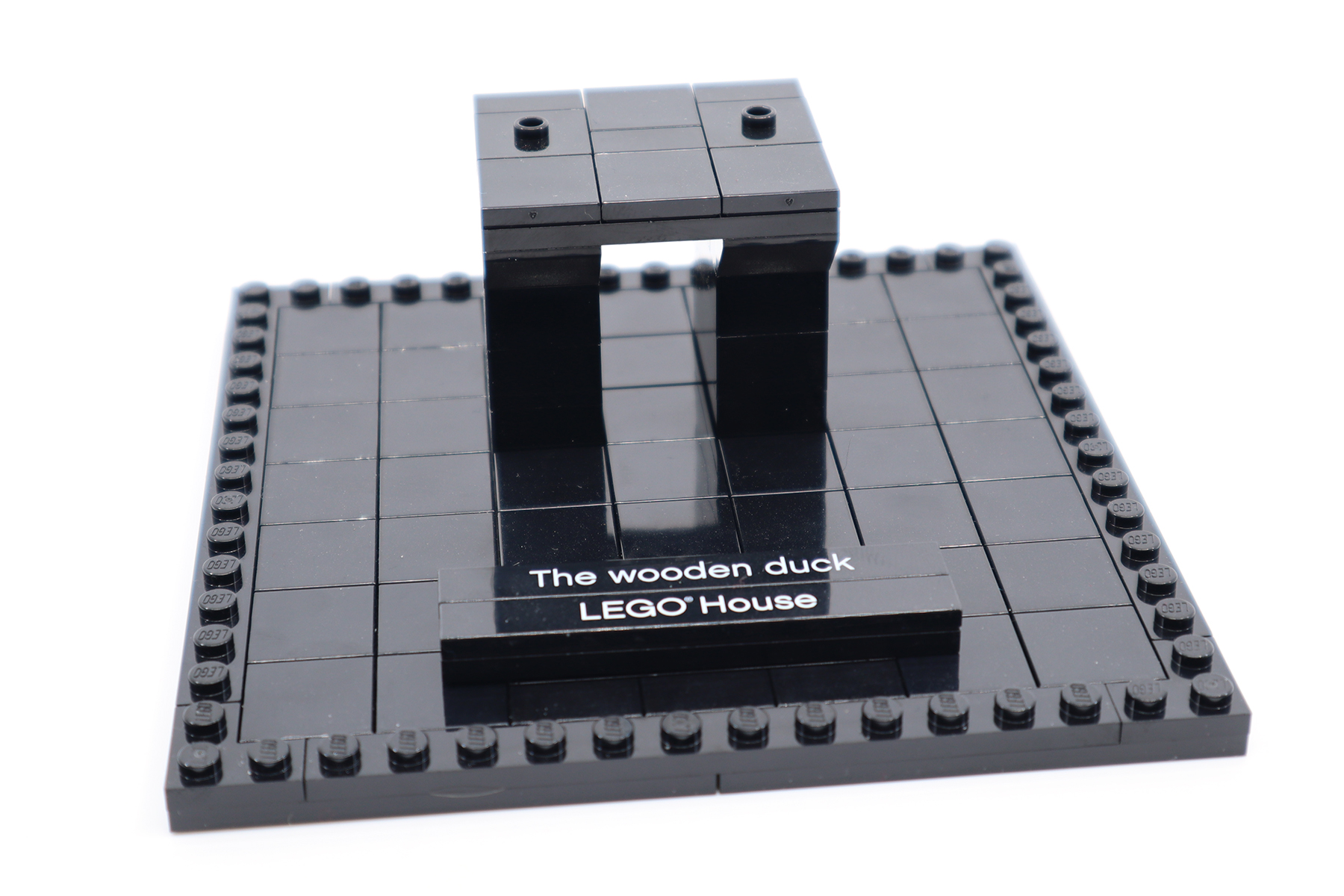 lego-house-wooden-duck-6