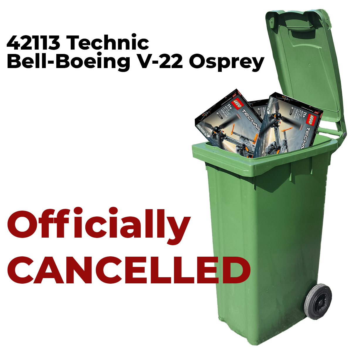 technic-osprey-cancelled