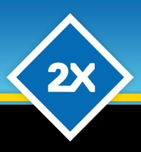 vip-2x-march-202003-disruptor