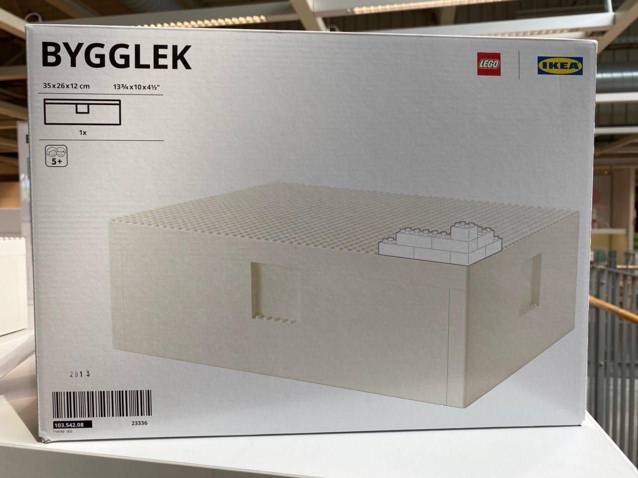 ikea-bygglek-lego-large
