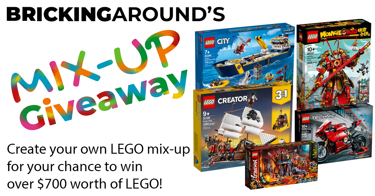 bricking-around-mix-up-giveaway