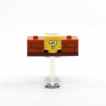 lego-mario-starter-11