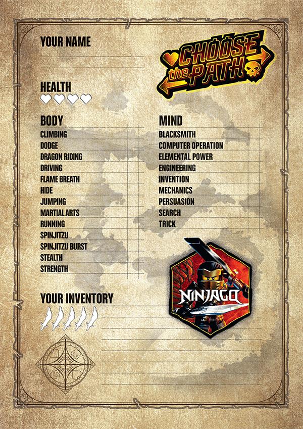 ninjago-rpg-character-sheet