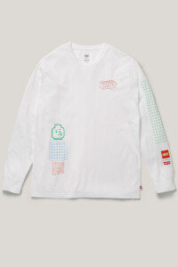 306_white-long-sleeve_011_cmyk
