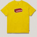 307_yellow-tee_022_cmyk
