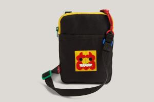 bags_036_dots_cmyk