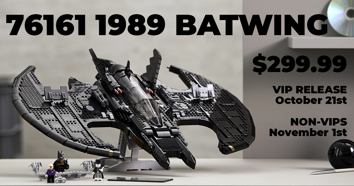 batwing-banner