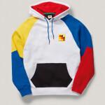 colorblock-hoodie_045_dots_cmyk