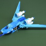elvendale-squadron-04