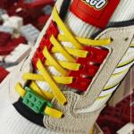 lego-adidas-zx8000_2
