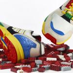 lego-adidas-zx8000_3