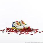 lego-adidas-zx8000_4