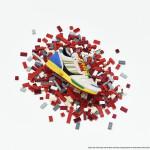 lego-adidas-zx8000_5