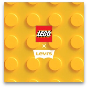 lego-x-levis-yellow-with-logos