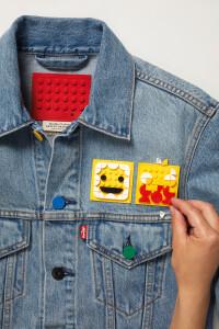 lego_baseplate_on-jacket_02_065_cmyk