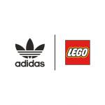 adidas-and-lego-logo