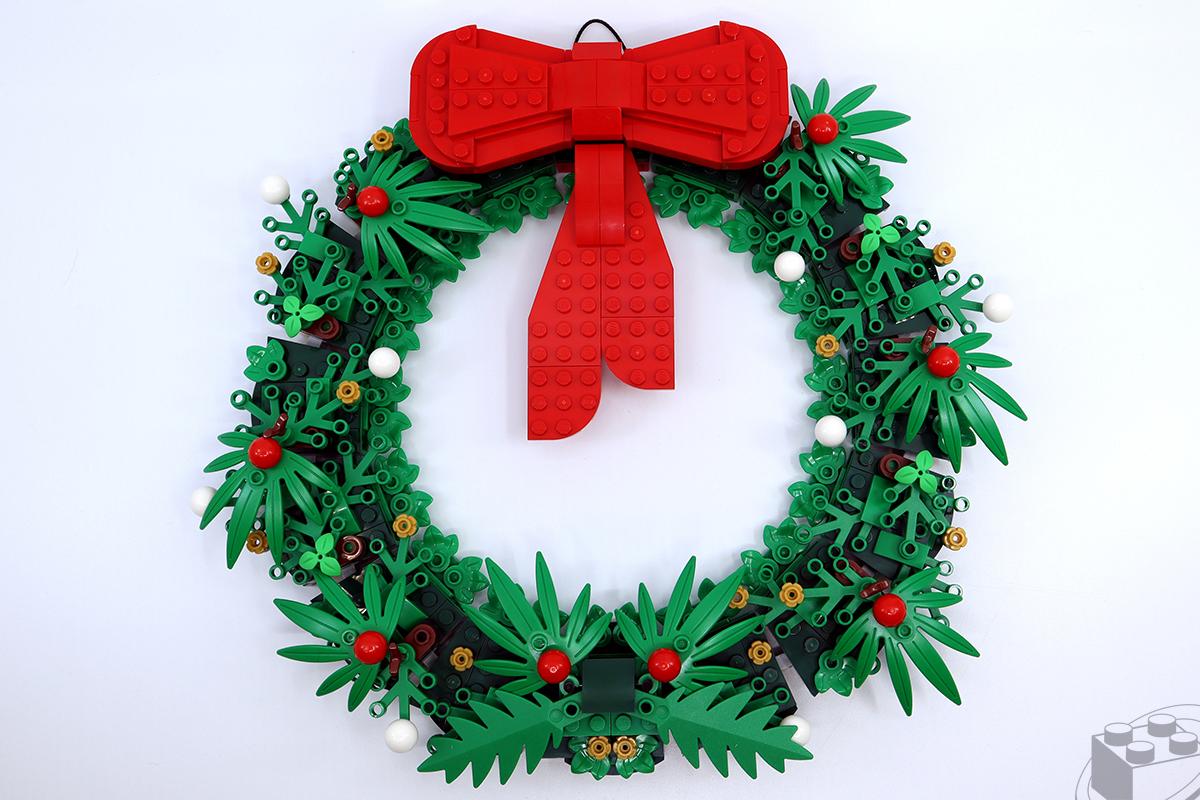 40426-christmas-wreath-7
