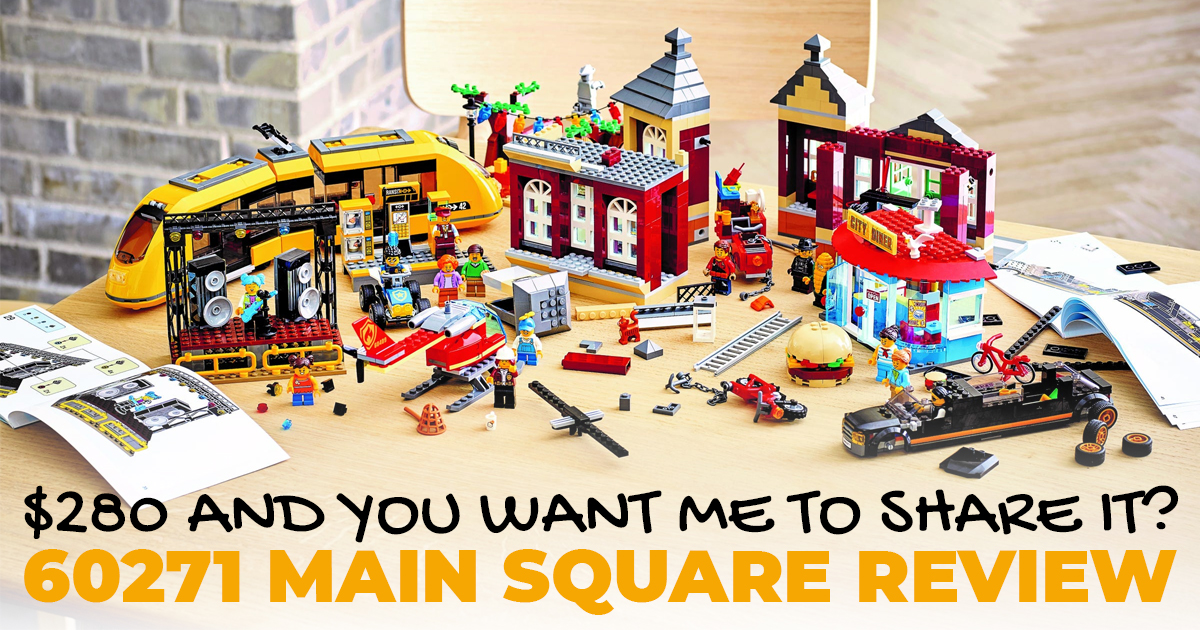 60271-main-square-review-banner