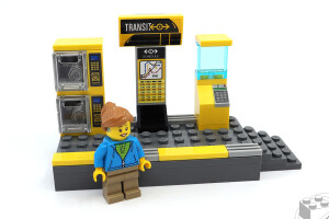 60271-main-square-031