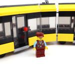 60271-main-square-039