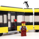 60271-main-square-041