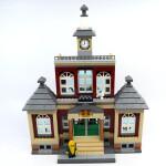 60271-main-square-046