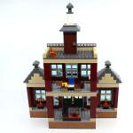 60271-main-square-054