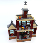 60271-main-square-055