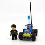 60271-main-square-059