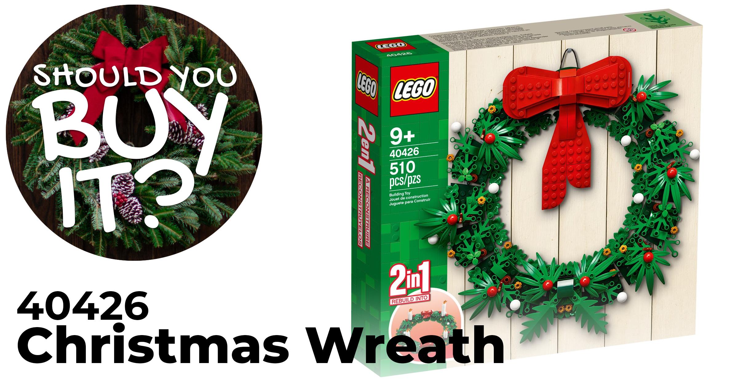 sybi-christmas-wreath