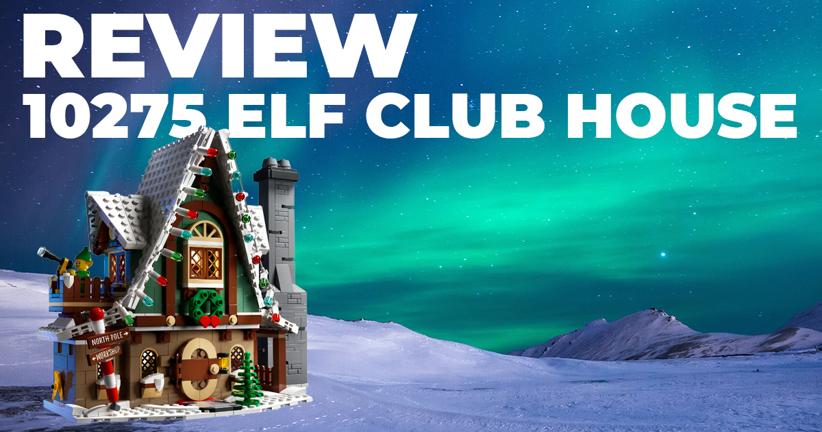 10275-elf-club-house-review-banner