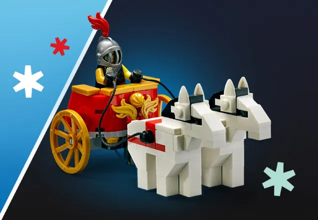 lego-black-friday-chariot