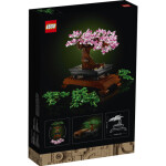 lego-botanical-collection-bonsai-tree-10281-2