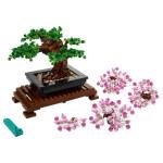 lego-botanical-collection-bonsai-tree-10281-3