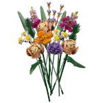 lego-botanical-collection-flower-bouquet-10280-3