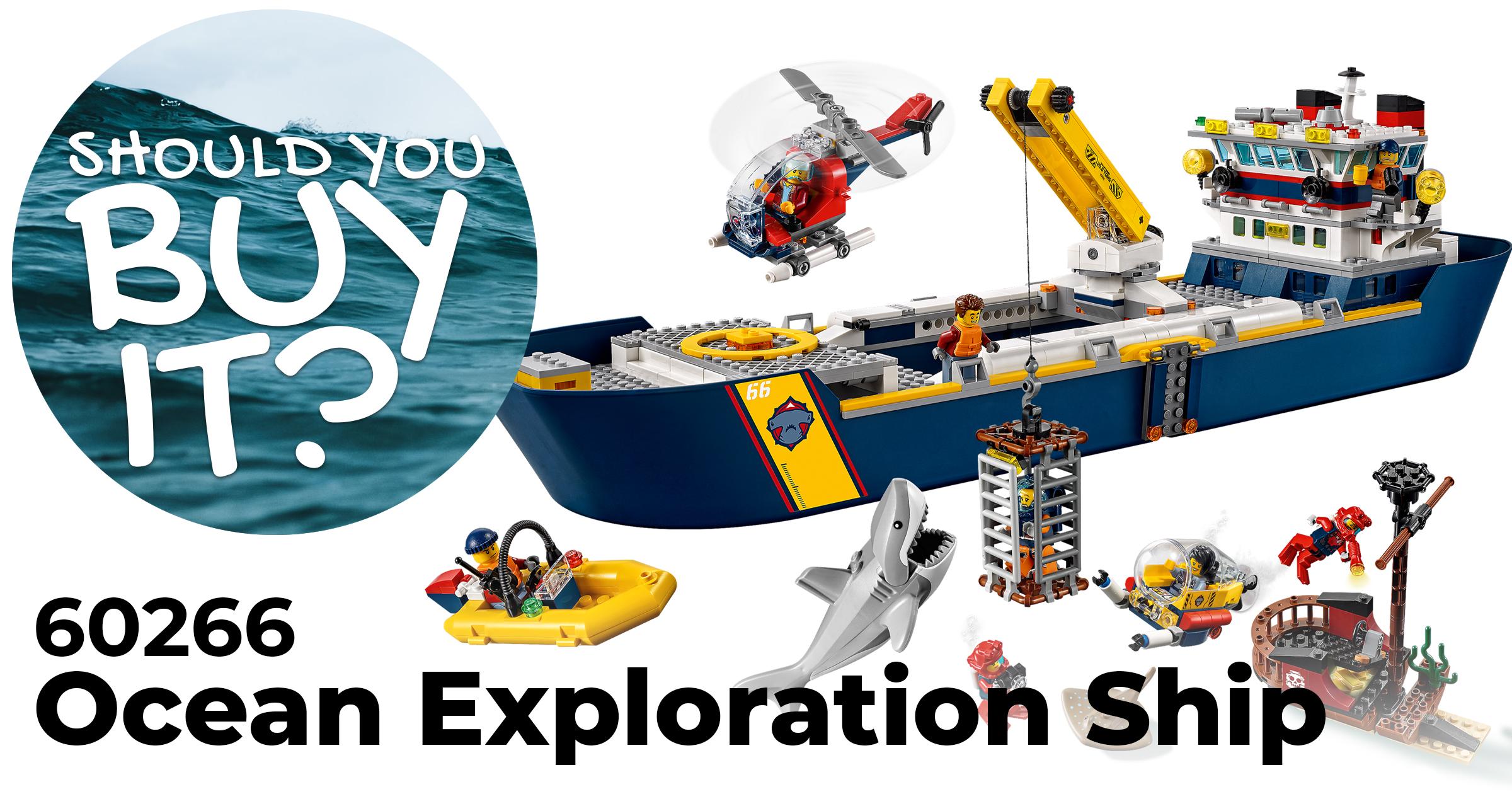 sybi-ocean-exploration