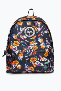 coy-carp-backpack