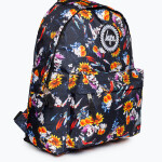 coy-carp-backpack_1
