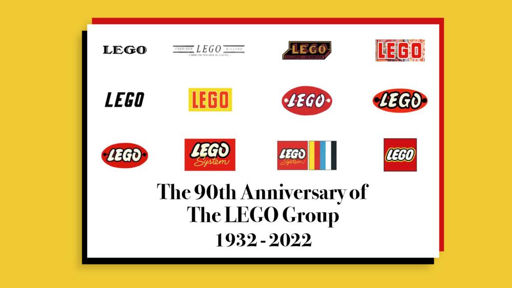 lego-ideas-90-fan-vote